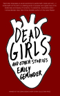 Dead Girls and Other Stories Cover Image