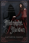 Midnight Maiden Cover Image
