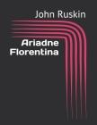 Ariadne Florentina Cover Image