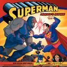 Superman Classic: Darkseid's Revenge Cover Image