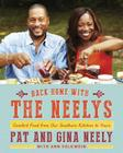 Back Home with the Neelys: Comfort Food from Our Southern Kitchen to Yours: A Cookbook Cover Image
