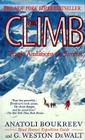 The Climb: Tragic Ambitions on Everest Cover Image