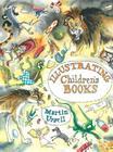 Illustrating Children's Books Cover Image