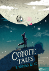 Coyote Tales Cover Image
