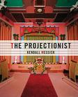 The Projectionist Cover Image