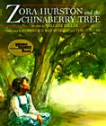 Zora Hurston and the Chinaberry Tree Cover Image