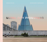 Model City: Pyongyang Cover Image