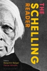 The Schelling Reader Cover Image