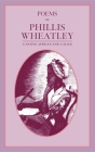 Poems of Phillis Wheatley Cover Image