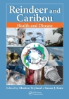 Reindeer and Caribou: Health and Disease Cover Image