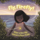 Fly, Firefly Cover Image