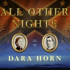 All Other Nights Cover Image