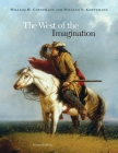 The West of the Imagination Cover Image