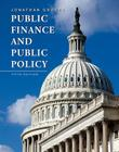 Public Finance and Public Policy Cover Image