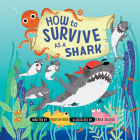 How to Survive as a Shark Cover Image