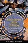 Discoverers of the Universe: William and Caroline Herschel Cover Image