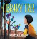 The Library Tree Cover Image