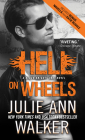 Hell on Wheels (Black Knights Inc. #1) Cover Image