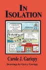 In Isolation Cover Image
