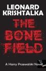 The Bone Field Cover Image
