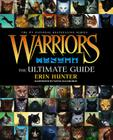 Warriors: The Ultimate Guide (Warriors Field Guide) Cover Image