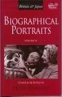 Britain and Japan: Biographical Portraits, Vol. VI (Britain & Japan #6) Cover Image
