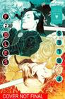 Fables Vol. 22: Farewell Cover Image