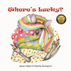 Where's Lucky? Cover Image