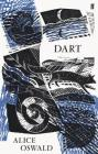 Dart (Faber Poetry) Cover Image