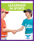 Leadership in Sports Cover Image