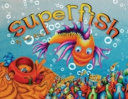 Superfish Cover Image