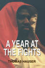 YEAR AT THE FIGHTS Cover Image