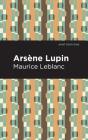 Arsene Lupin Cover Image