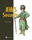 AWS Security Cover Image