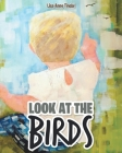Look at the Birds Cover Image
