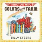 Tractor Mac Colors on the Farm Cover Image