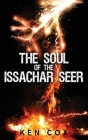 The Soul of the Issachar Seer Cover Image