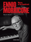 Ennio Morricone: Master of the Soundtrack Cover Image