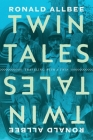 Twin Tales: Traveling with a twin Cover Image