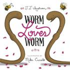 Worm Loves Worm Cover Image