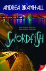 Swordfish Cover Image