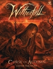 WItherfall - Curse Of Autumn Guitar Tablature Cover Image