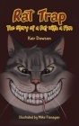 Rat Trap Cover Image