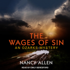 The Wages of Sin: An Ozarks Mystery Cover Image