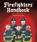 Firefighters' Handbook Cover Image