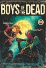 Boys of the Dead Cover Image