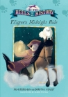 Filigree's Midnight Ride (At the Heels of History) Cover Image