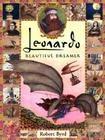Leonardo, the Beautiful Dreamer Cover Image