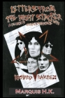 Letters From The Night Stalker: A Decade of Correspondence with Richard Ramirez Cover Image