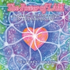 The Power of I Am: Aligning the Chakras of Consciousness Cover Image